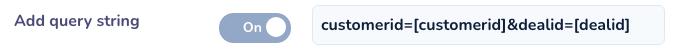 Custom Success page-3